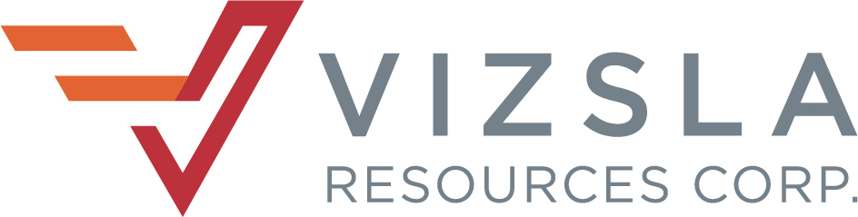 Vizsla Resources