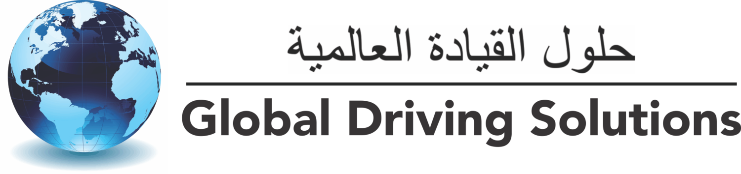 Global Driving Solutions