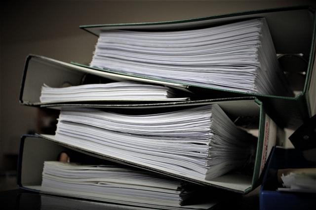 hud-232-healthcare-documents.jpeg