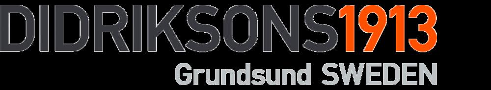 didriksson-logo.png