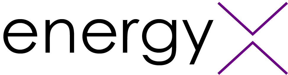energyX — Helping utilities achieve energy efficiency targets
