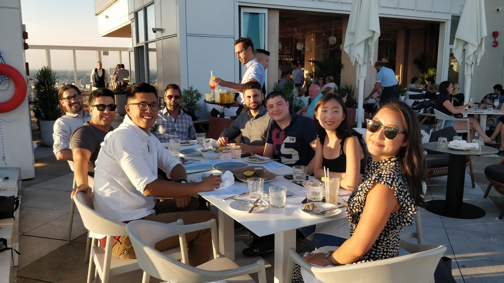 KoST_Team_Dinner_1m.jpg