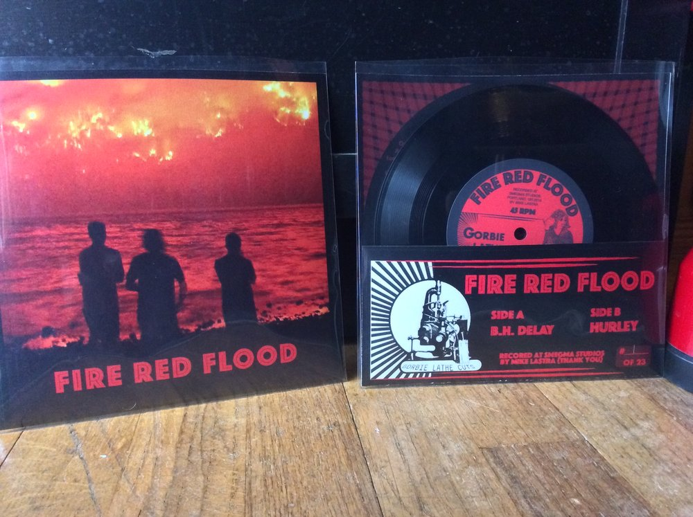 fire red flood.jpg