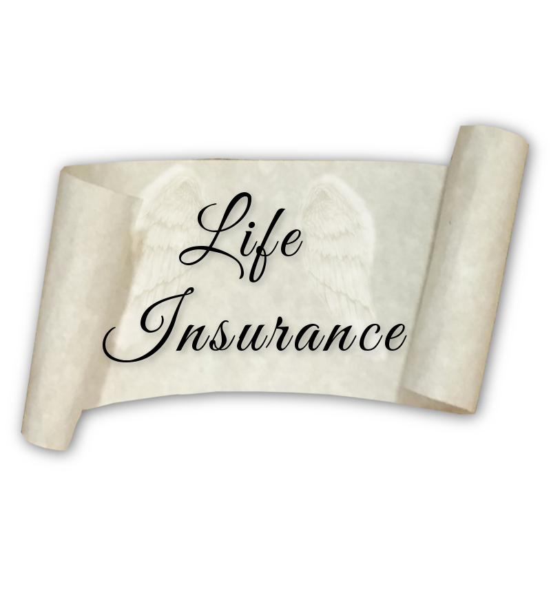 Life Insurance - Life insurance offers peace of mind as it provides the same standard of living for your loved ones; those who depend on you financially, for a period of time following the event of your death.