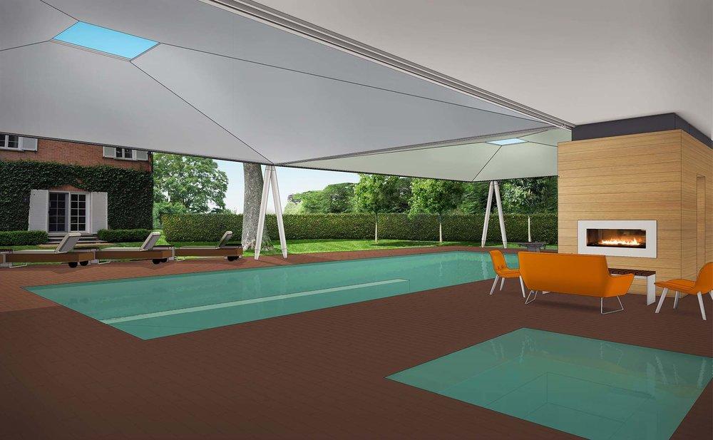 Garden Pavilion_005.jpg
