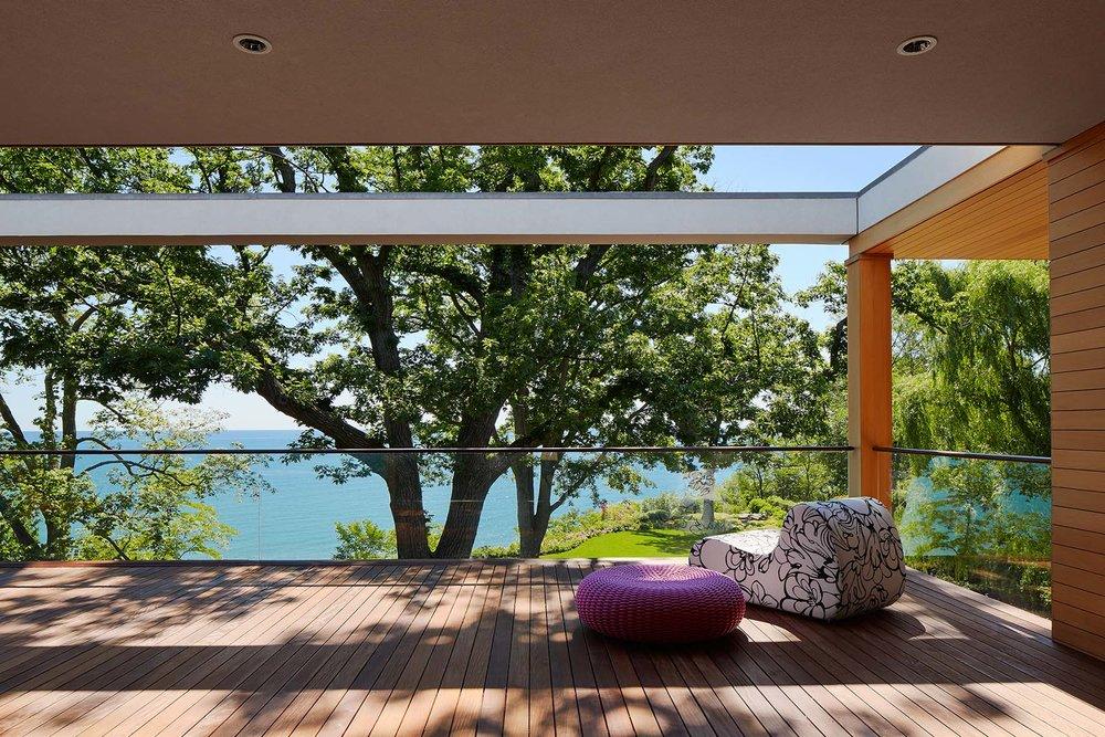 Lake View Modern_Luxe_012.jpg