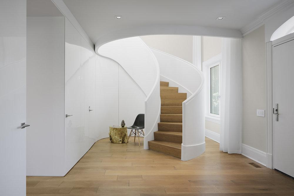 001 - Stair.jpg