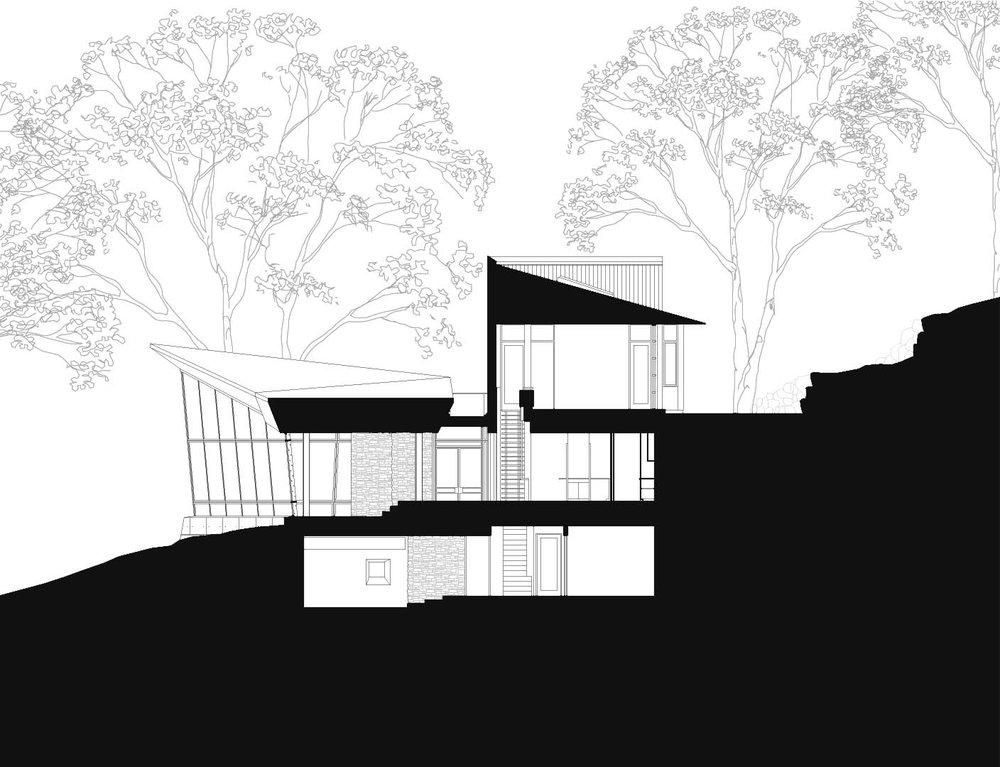 012_canyon_house.jpg