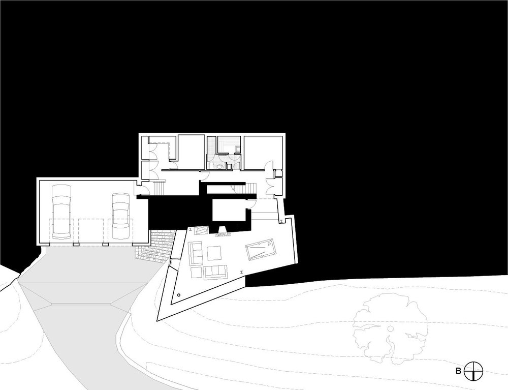 013_canyon_house.jpg