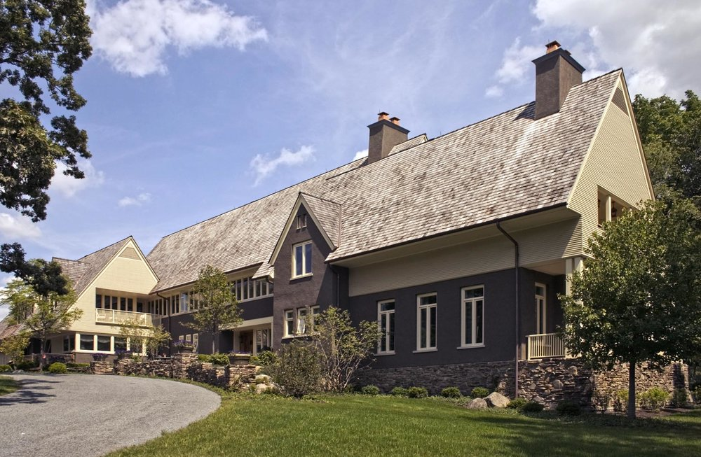 001_Rural_Estate.jpg