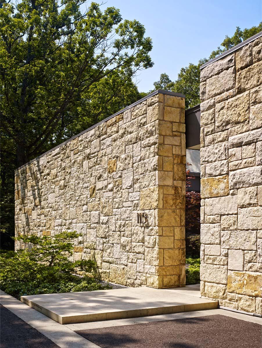 004_Courtyard Ranch.jpg