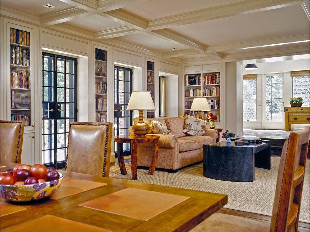 007_Historic_Beman_House.jpg