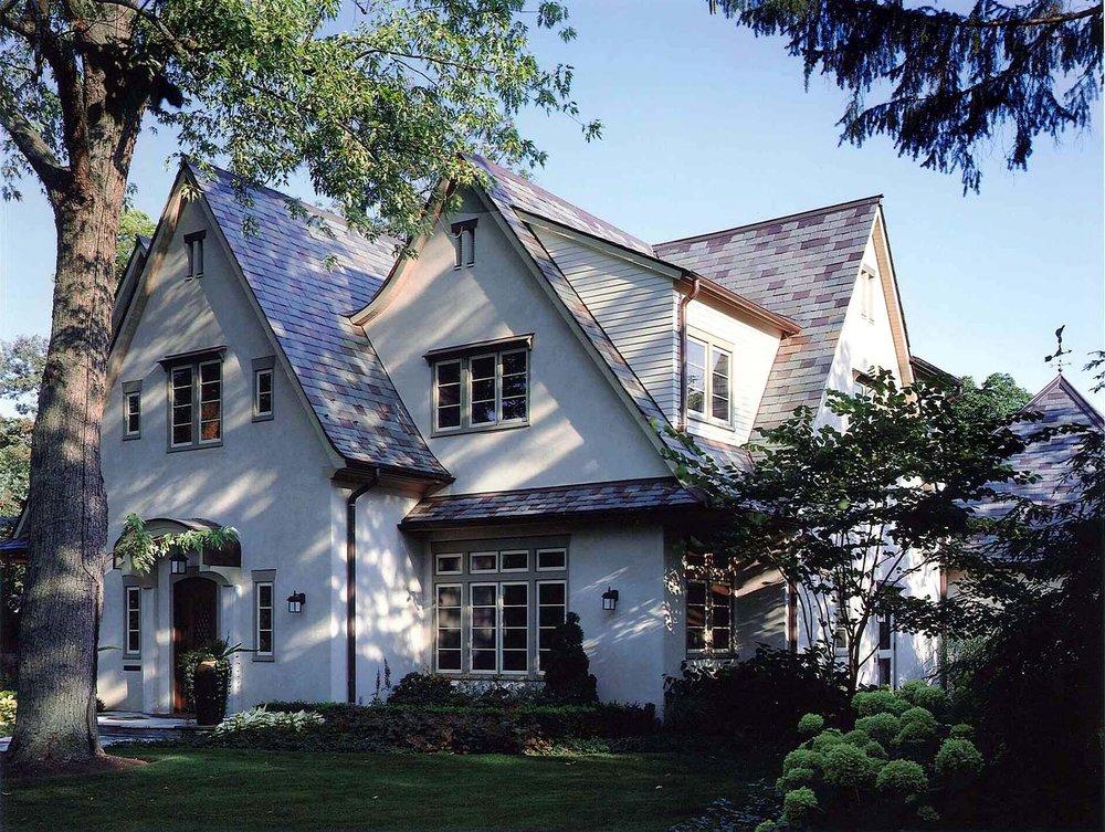 002_Suburban_Cottage.jpg