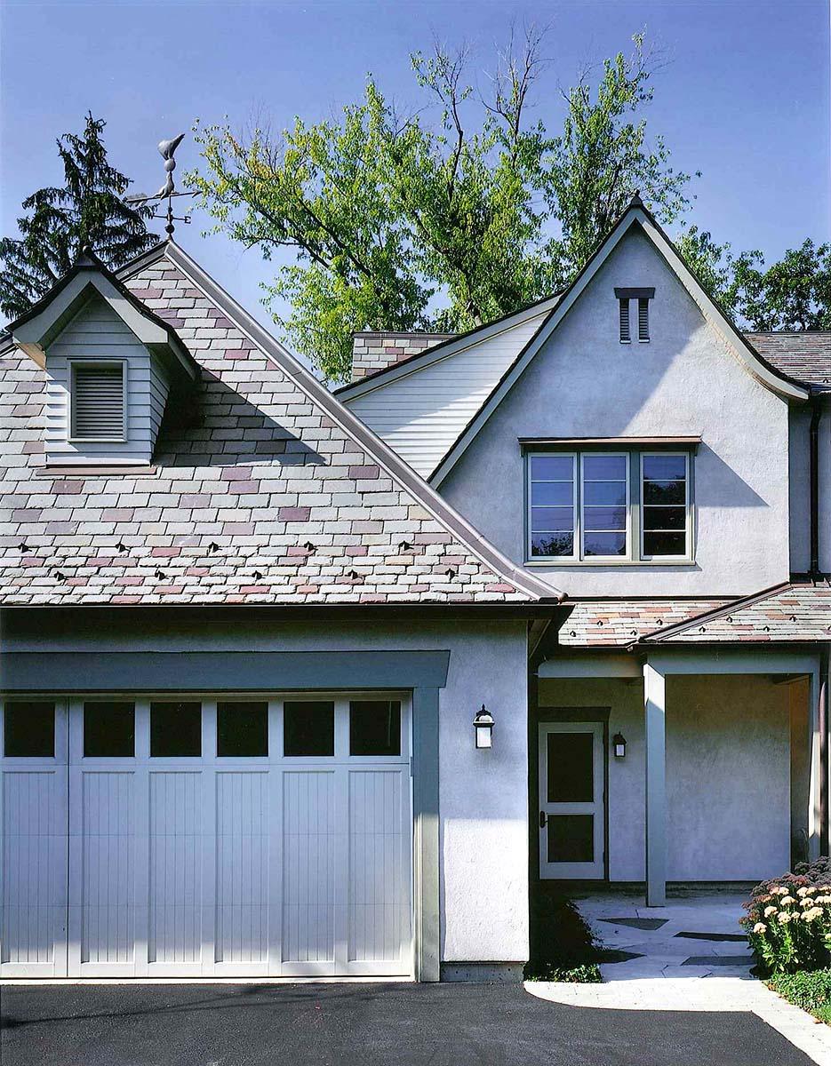 004_Suburban_Cottage.jpg