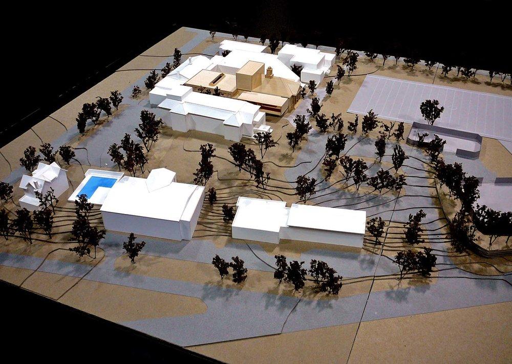 004_Diller_street_theatre.jpg