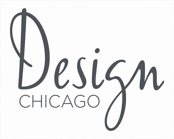 THOMAS SHAFER ARCHITECTS AT DESIGN CHICAGO - Tom was pleased to have been part of the Host Committee for the Chicago VIP Luxury Gala for Design Chicago '17. Congratulations to all participants for a fantastic event!Design Chicago is the Midwest's largest residential design conference, featuring two full days of events at the Merchandise Mart. Learn more about the event here.posted October 12, 2017 at 2:44pm