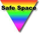 safe_space_symbol.png