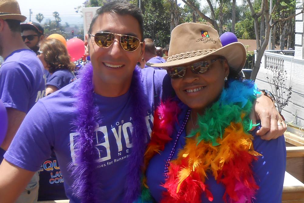 Carousel Pride 2013 1.png