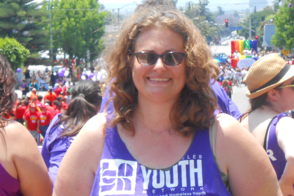 Carousel Pride 2013 3.png