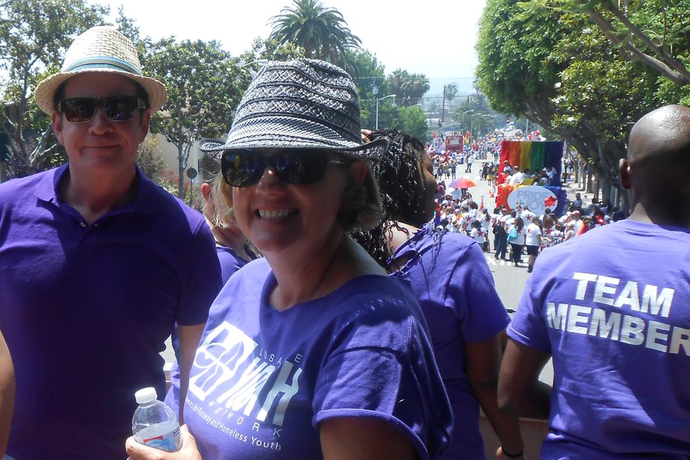 Carousel Pride 2013 4.png