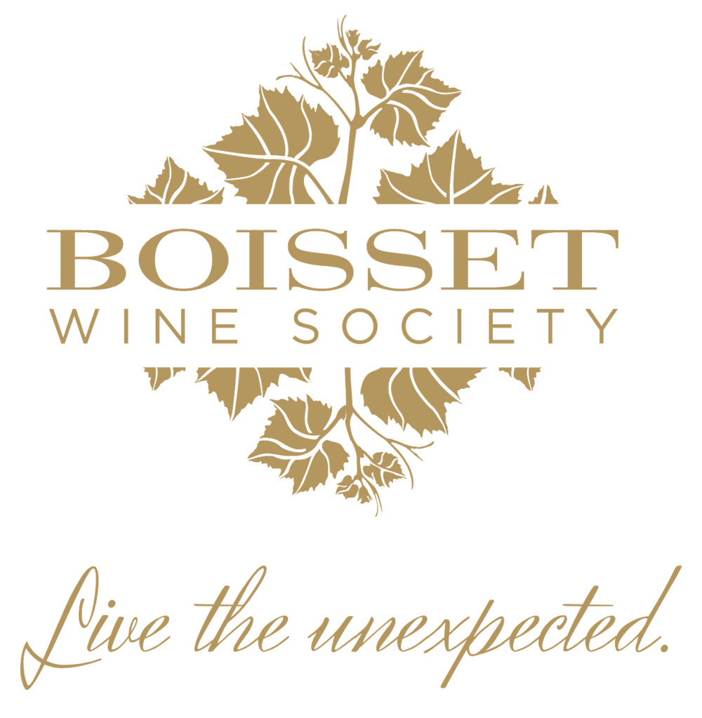 wine_society_gold_transparent_logo.png