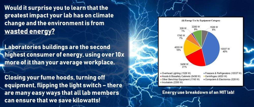 energy banner.JPG