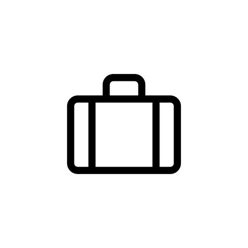 Gepäckaufbewahrung