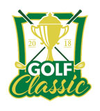 Golf-Thumbnail.jpg