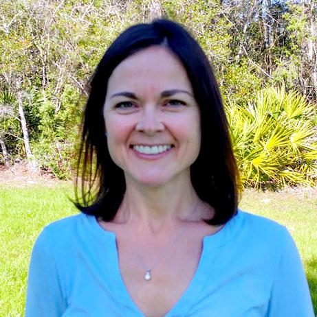 Marlene Boyle  Membership Advisor 407-878-0045  marleneb@flprint.net