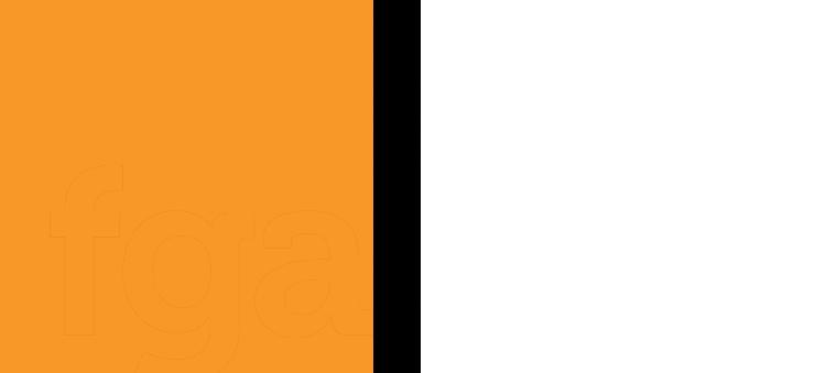 News — Florida Graphics Alliance