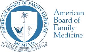 ABFM logo.png