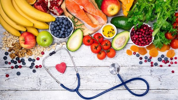 February Insights and Health Coach Special Offer! - *|URL|*