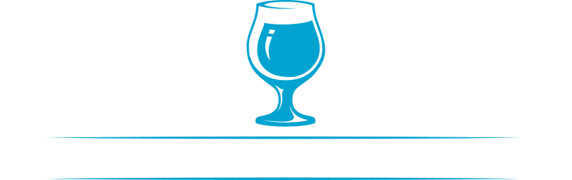First State Brewing Company