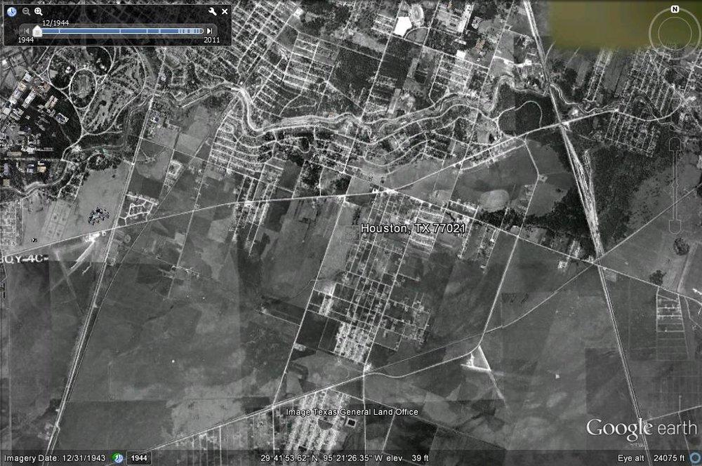 Third ward 1944.jpg