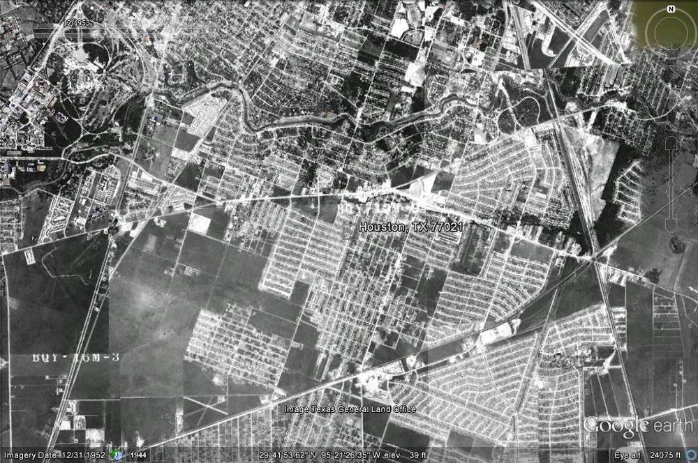 third ward 1953.jpg