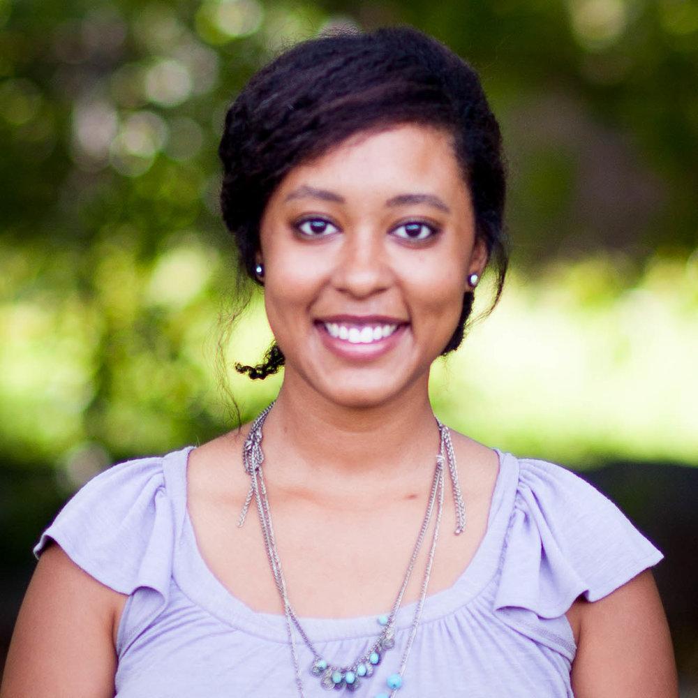 Sosina Morgan  Director of Ministries  sosina@agapedevelopment.org