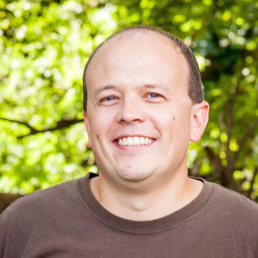 Zach Massey  Director of Small Business  zach@agapedevelopment.org