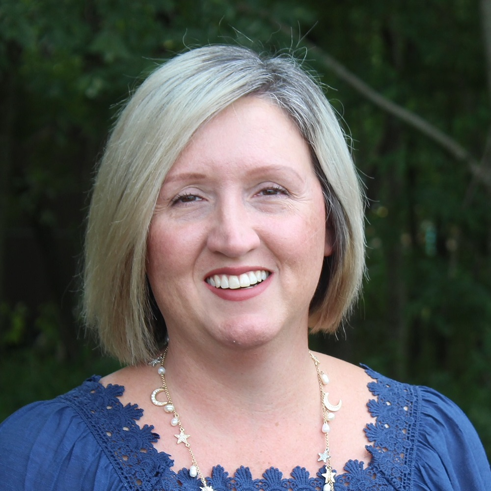 Amanda Garner  Volunteer Coordinator  amandag@agapedevelopment.org
