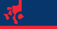 txccdn-logo-new.png