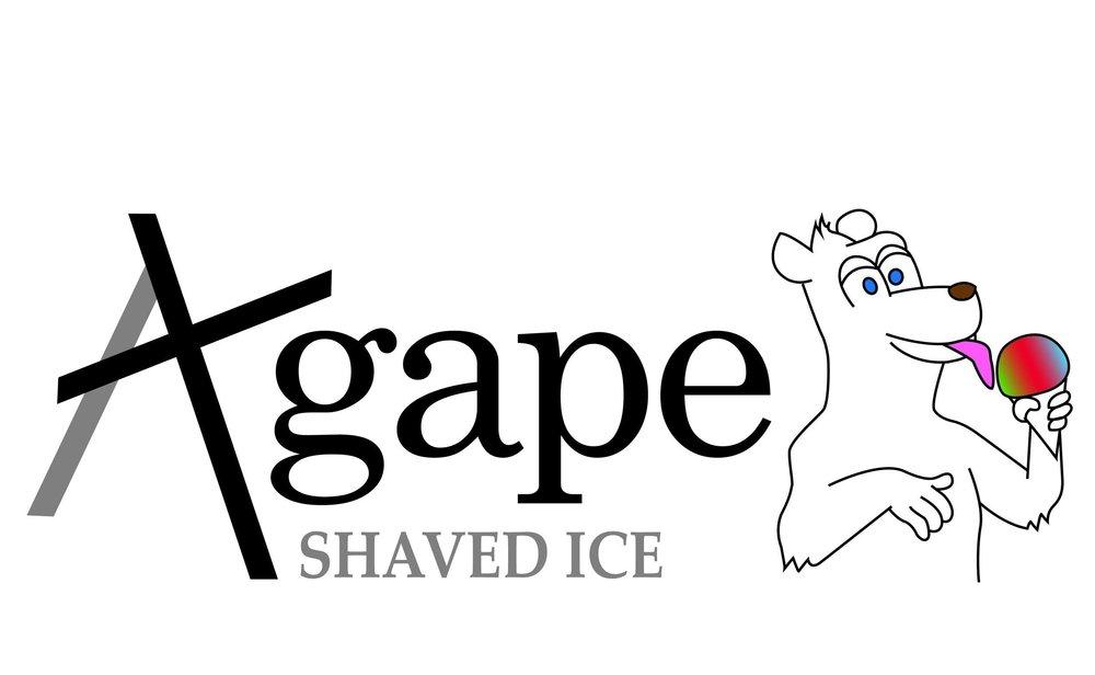 shaved01.jpg