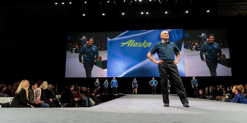 Alaska18-Image-1500x750_06.jpg