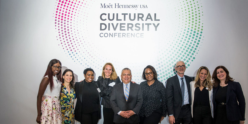 MHUSA_Cultural_Diversity2018-Image-1500x750_07.jpg