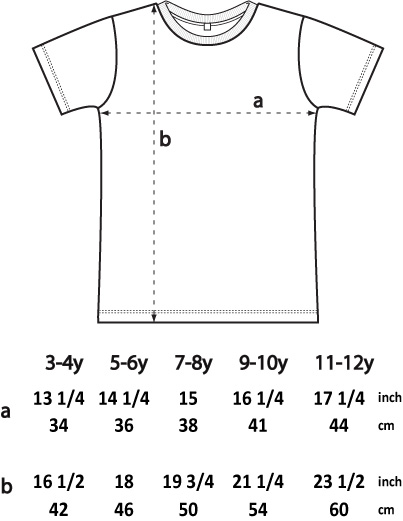 kid tee size guide.jpg