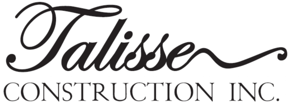 Talisse Construction