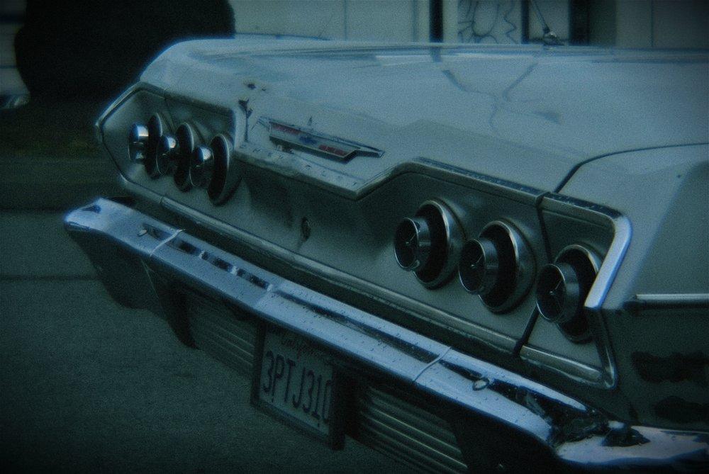 dreamcar.jpg