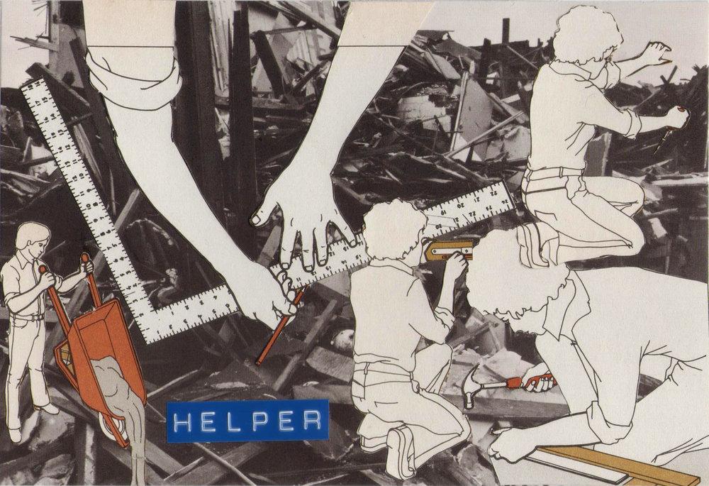 helper.jpg