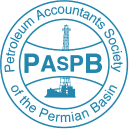Petroleum Accountants Society of the Permian Basin