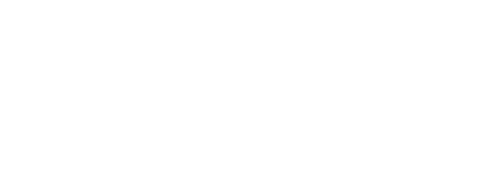 TertiaryLogo_StayAWhile_white.png