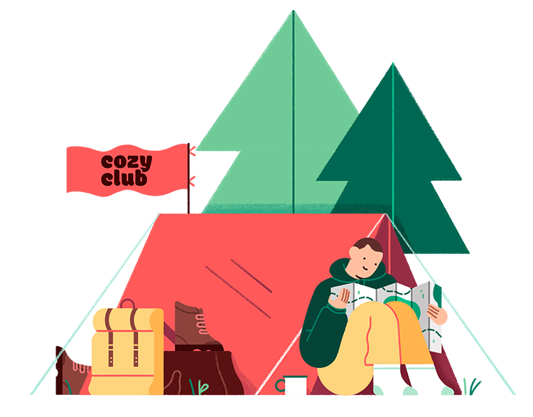 Megan Pelto _ Cozy Club _ Tent _ Camper _ 01_small.png