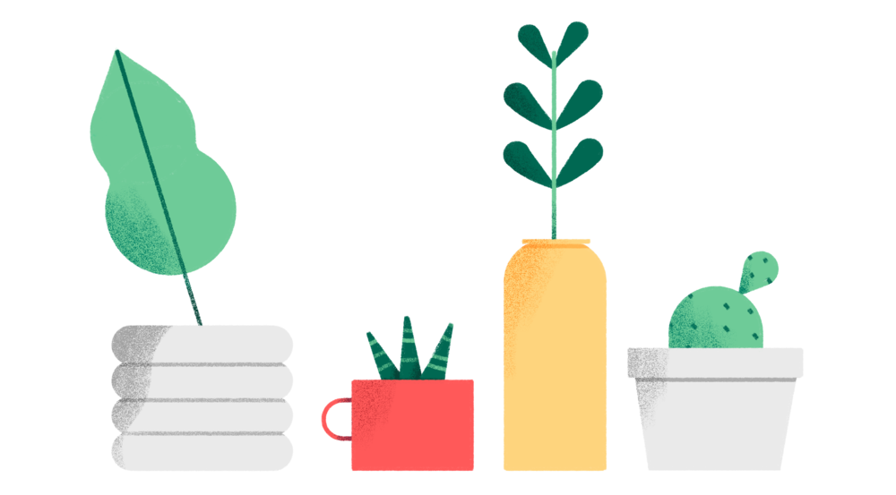 Megan Pelto _ Cozy Club _ Potted Plants _ 01.png